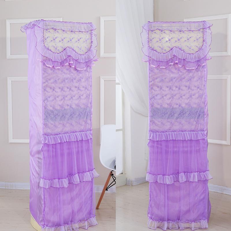 Stoff - vertikale, klimaanlage, Decken verpackte klimaanlage Reihe Kabinett Kabinett wohnzimmer Staub auf der leeren schlafzimmer - artikel nicht.