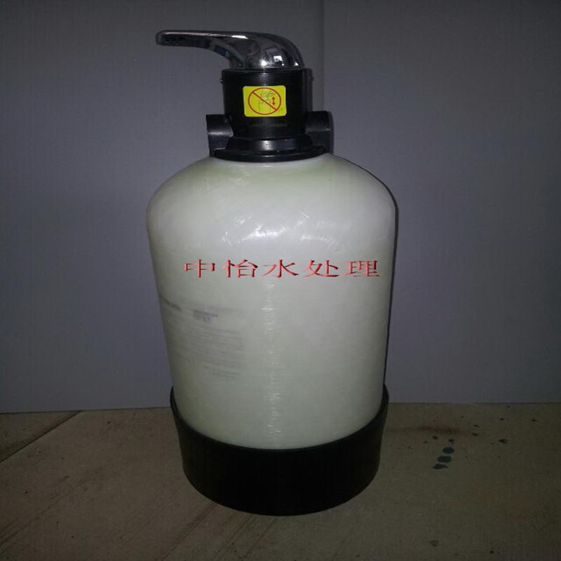небольшой чистой воды машина кварцевого песка фильтр бытовой вода фильтр фильтр AMC прямых производителей воды