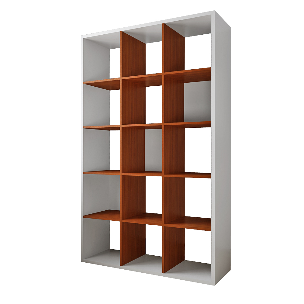 Library use bookshelf bookstore reading room bookcase office partition cabinet file cabinet container shoe store shelf school
