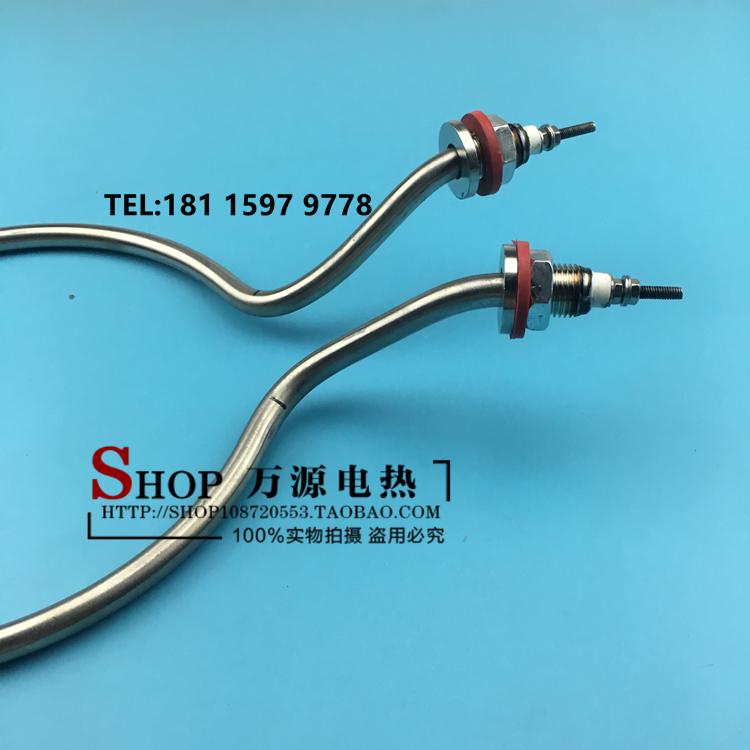 Die Shanghai - heiz - und vertikalen autoklaven sterilisiert 220V3500W Topf erhitzen.