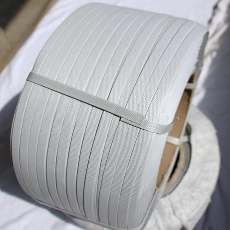 Full transparent strapping belt, PP packing belt machine, packing belt, new material packing belt, Jiangsu, Zhejiang, Anhui, Anhui post