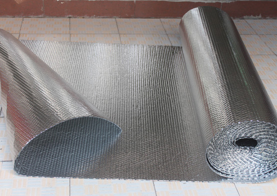 Insulation board, roof insulation, roof insulation material, insulation board, roof insulation internal insulation material