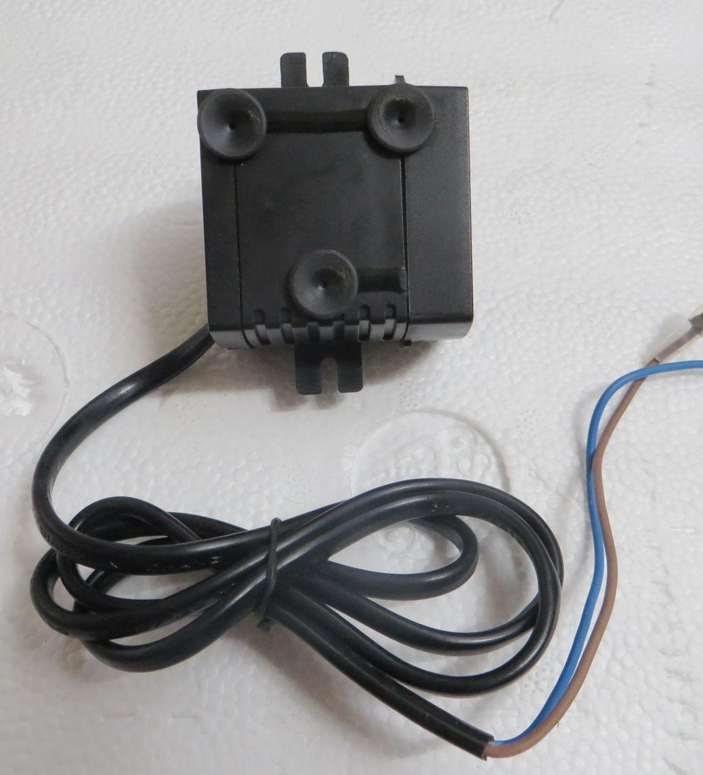 - τον ανεμιστήρα αντλία AP-600E W κινητό ανεμιστήρας ψύξης ισχύος πρωτοπόρος / ανεμιστήρα αντλία