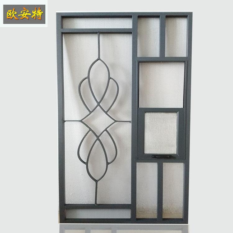 między producentów aluminium na zamówienie dostawy krajowe zintegrowane sieci - 304 - king kong, okna, drzwi.