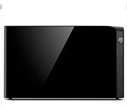 HUBSTEL8000300 Seagate 8T, disque dur mobile 8tbUSB3.0 concentrateur BackupPlus Rui produit