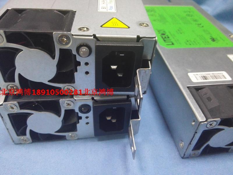 特価13.8V30A40A50A60Aスイッチ電源LEDオーディオCDラジオはちじゅうテスト
