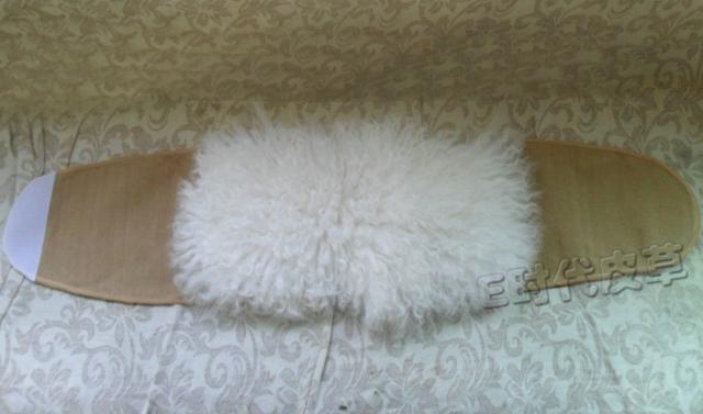 - tõesti, toetades ventilatsiooni - ja soe villa tervishoiu kogu kuuli kõhtu. üks paks kaitsta magu juuksed.