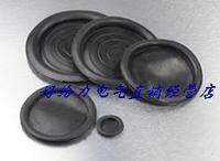Single side retaining ring retaining ring ring ring rubber ring seal ring 50