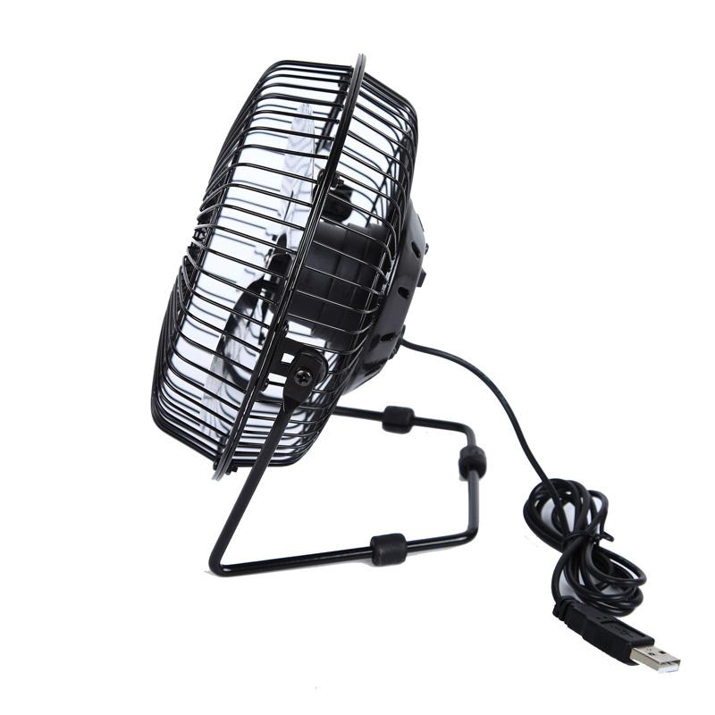 přenosná elektrická vítr palubní elektrické chladicí mini pokoje kreativní mini větrák malých zima větrák usb