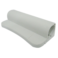 TOTO toilet fittings, toilet lid, toilet lid, install connector TC394