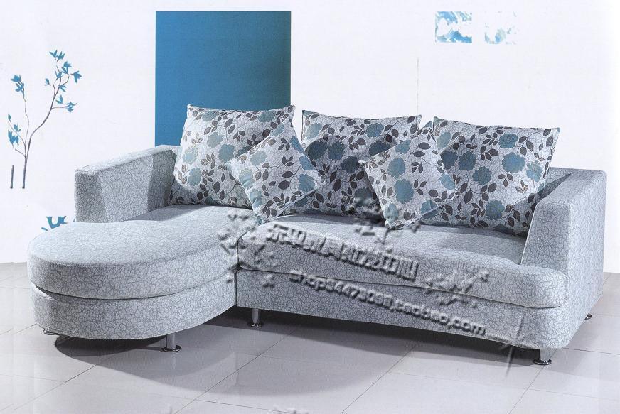 メーカー直販曲がり角ソファーソファーベッドリビングソファが貴妃「カスタム」は1016モデル