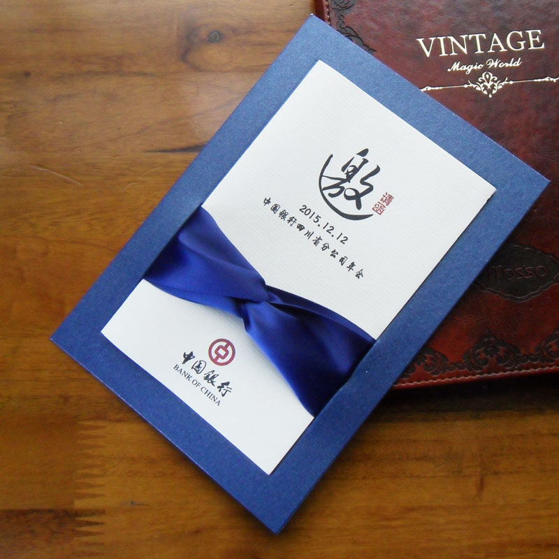 start wedding invitation business - Picture Ideas References