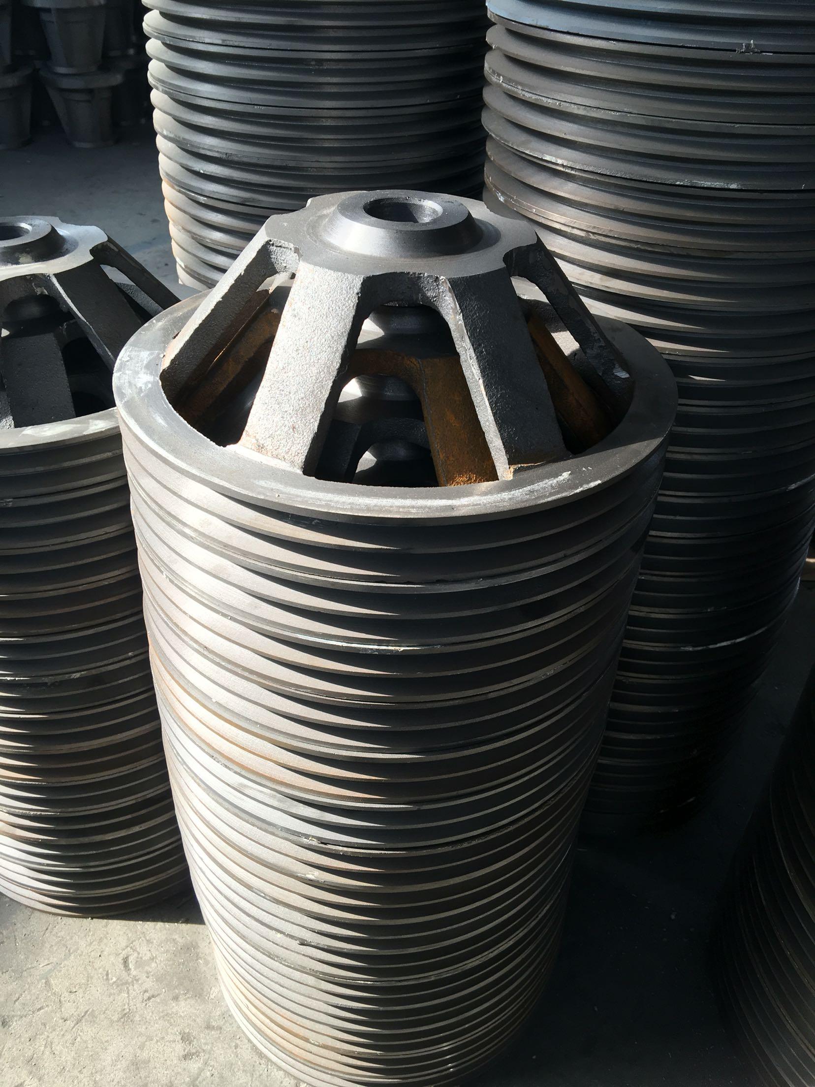 Die waschmaschine seilscheiben befeuchtungssystem, wasch - durchmesser 300, 400, 500, a - B - C - groove