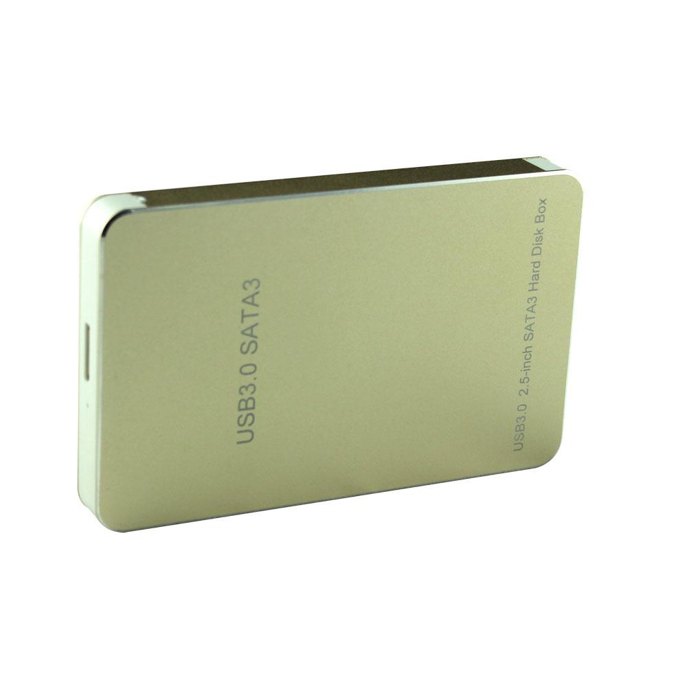 Mobile sata solid - State - Förderung der USB - Port nach externen sata - festplatte, high - speed - schnittstelle