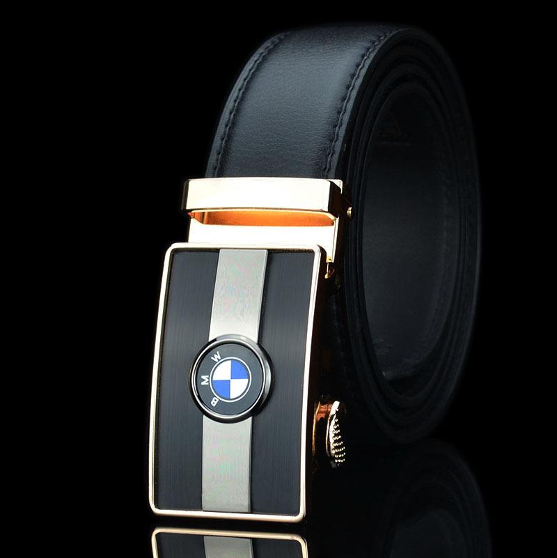 としては、ファッション的な潮流には自動的には、自動的なモデルには、自動的なベルトを自動ベルト