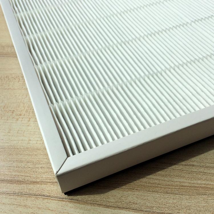 Panasonic DMC F-P04DCZ/DMZ/DXZ/PDC30C luftreiniger Staub Filter F-Y104WZ