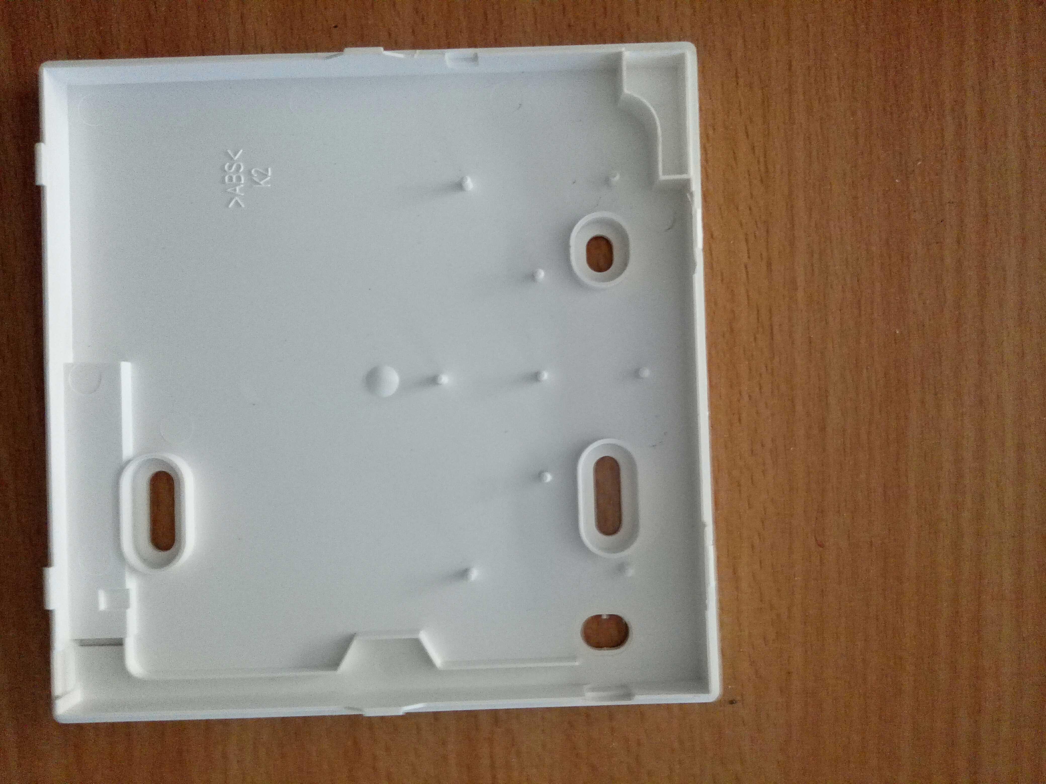Daikin klimaanlagen - BRC1E631 STEER - by - wire - by - wire - box auf der rückseite
