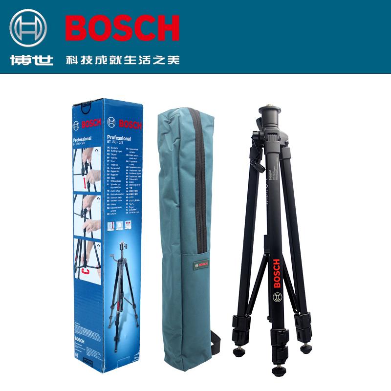 สาม BT150 / ขาตั้งกล้อง / ขาตั้งกล้อง / เครื่องหมายเครื่องมือวัดระดับเครื่องมือวัดระดับเครื่องมือวัด [ ไม่ ]