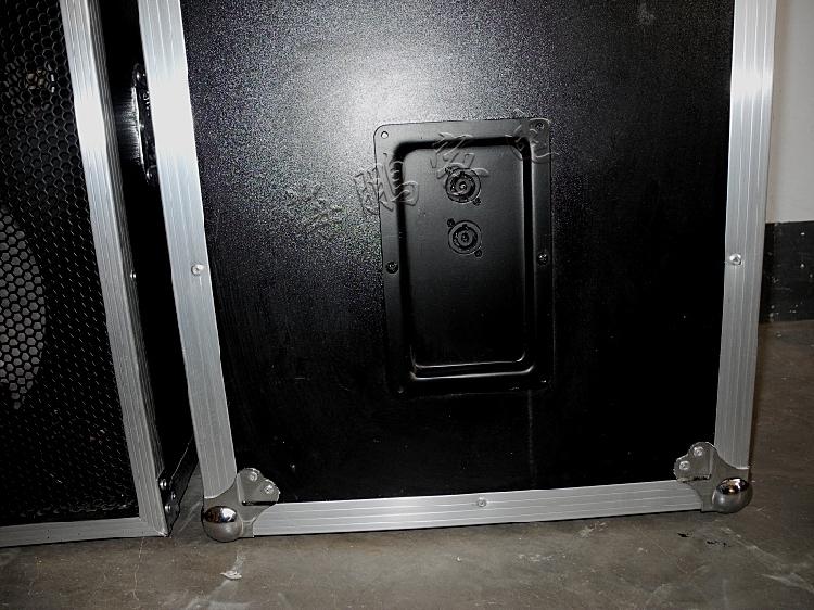 包铝しながら単じゅうに寸空箱専門ステージブライダル音響アウトドアじゅうに寸包铝ながら