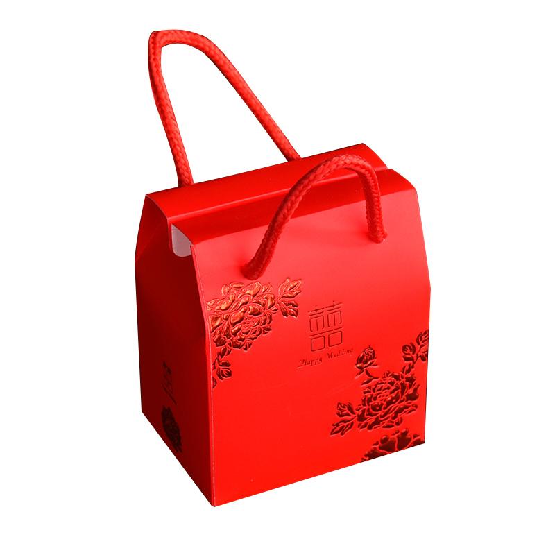 свадебные конфеты конфеты свадьба свадьба коробка оптом ящик коробки конфет китайский брак творческих конфеты товаров