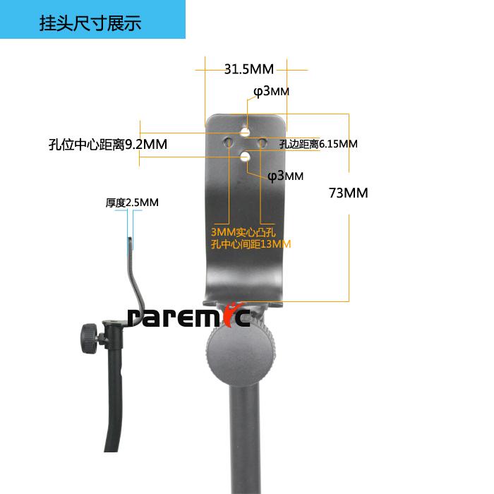 El cine JBLMA525325625 satélite soporte de sonido envolvente 5.1 audio el soporte de la familia