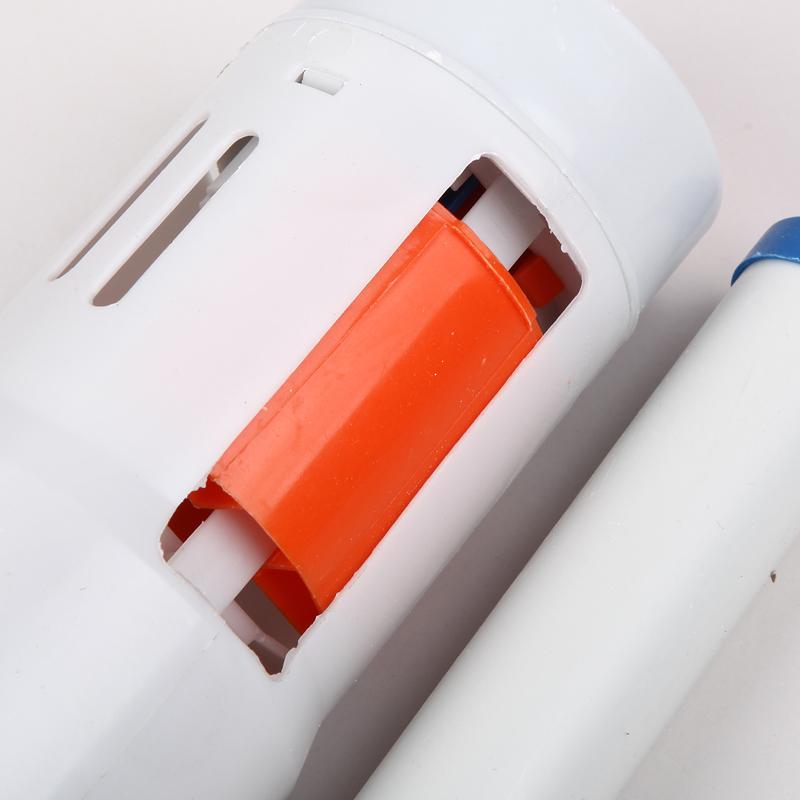 Die alte toilette einlassventil ablassventil für zisterne aus Wasser spülen GM - zubehör