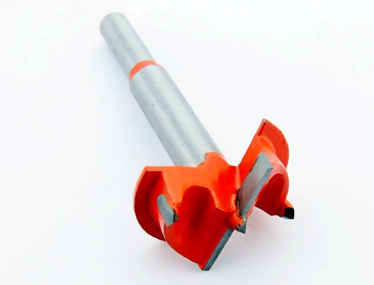 специальный шкаф петли немного пластиковые трубы петли позиционирования Генриетта отверстие бурения отверстия для 35мм бурения отверстия