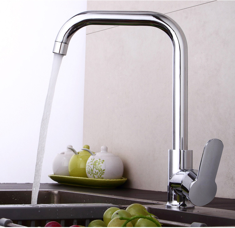 Stainless steel bracket, wash hands support, double trough laundry, custom made shelves, trough, kitchen, washing dishes