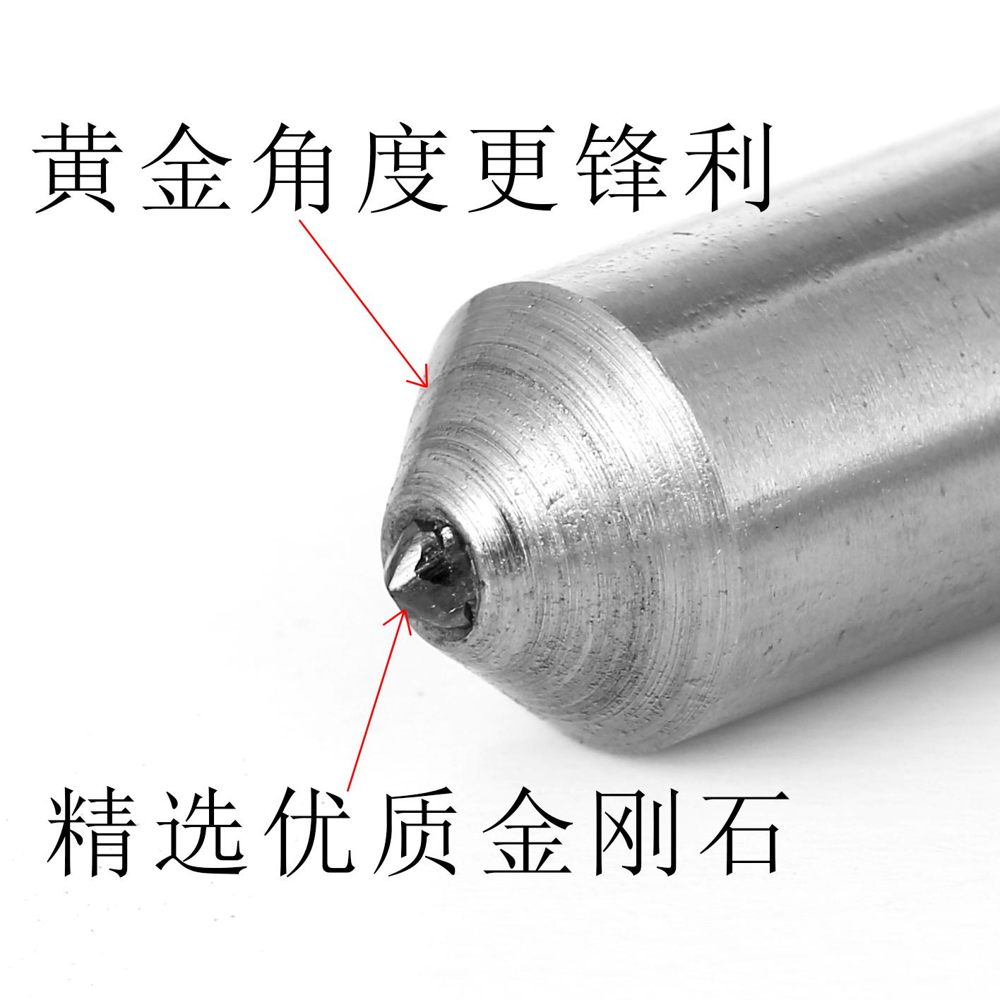 La rueda de un diamante de diamante vistiendo sólo un diamante de shangguan pizarrines cómoda Molinillo de King Kong