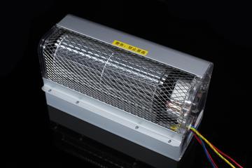 supravodivé ptc 暖风 stroje využívající záchod pro ohřívače pro vytápění vnitřních prostorů pro ohřívače pro vytápění vnitřních prostorů horečka tablety 浴霸 supravodivých 暖风 král radiátorů ústředního topení