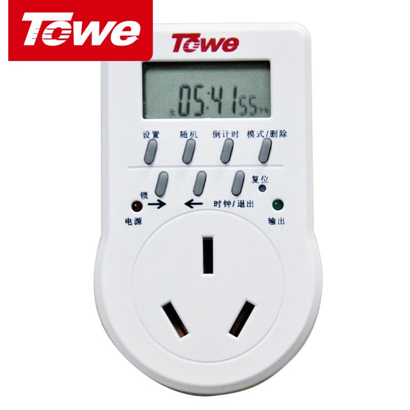 большой мощности зи типа сроки сокет таймер для контроля мощности контроллер памяти электронной 16а электронных типа времени