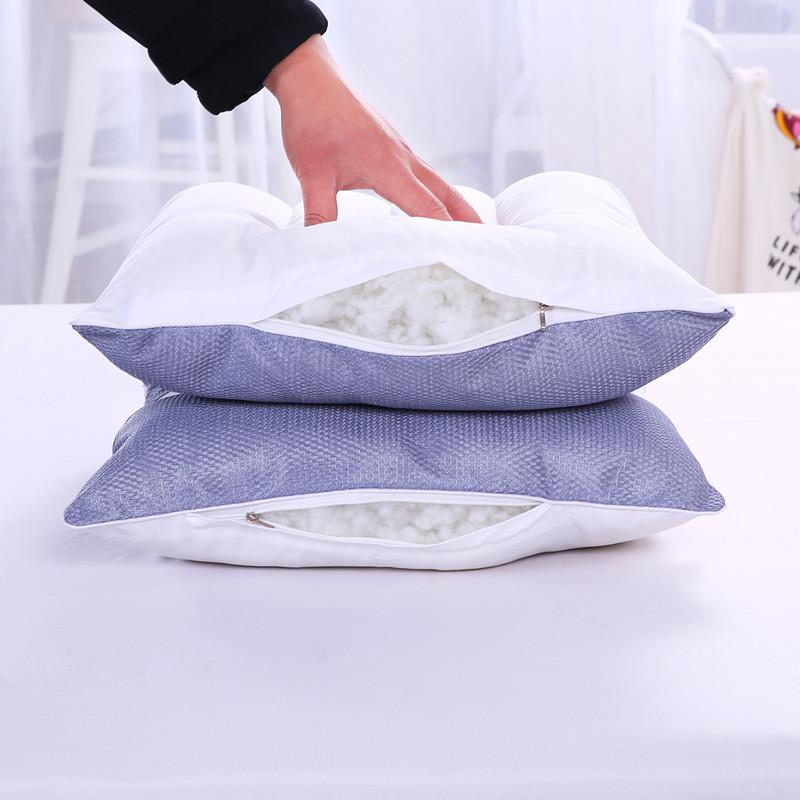 送枕カバーカップル磁石.に首を長くケツメイシペア護枕.ごブライダル長枕はちメートル。