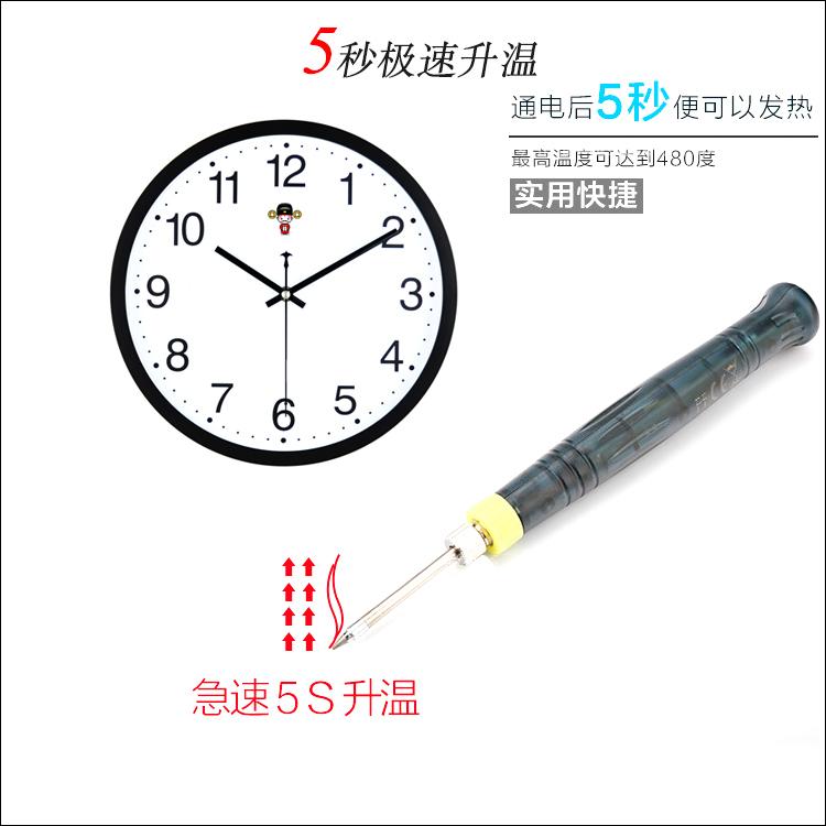 usb pájedla svářecích kapesní domácí studenti elektronickém opravy elektrických pero lo železo termostatické tin svářečka.