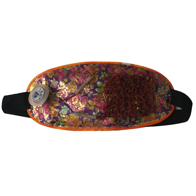 護帯電気水袋充電防爆電気湯たんぽに手を暖め宝暖かい暖かい宮热宝ベルト