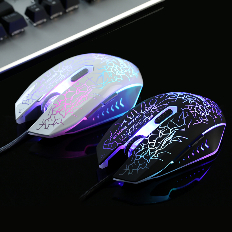 Our male peripherals shop Wrangler game keyboard and mouse mechanical mouse wired home really feel Kathleen