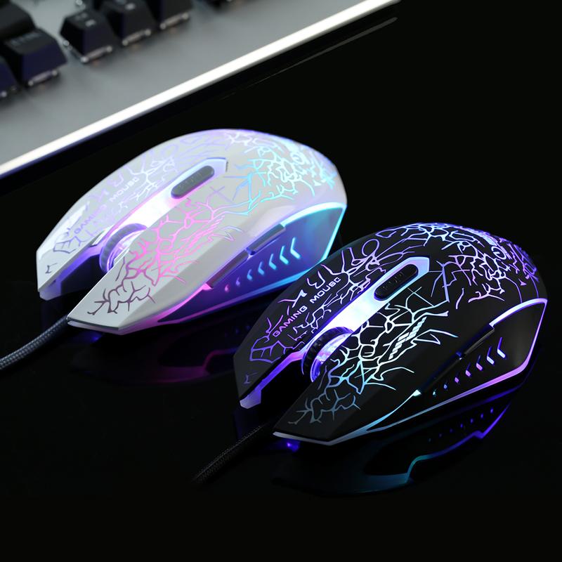 Sao Männer Laden Wrangler - Spiel außerhalb der tastatur und Maus Kabel der wirklich fühlen, tastatur, Maus und Maschinen