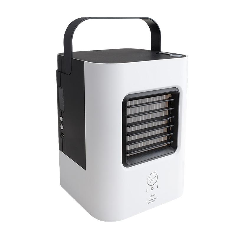 Der Kleine fan - klimaanlage studenten - wohnheim fan - Single mobile ALS kleinere Kalte Luft der klimaanlage - fan
