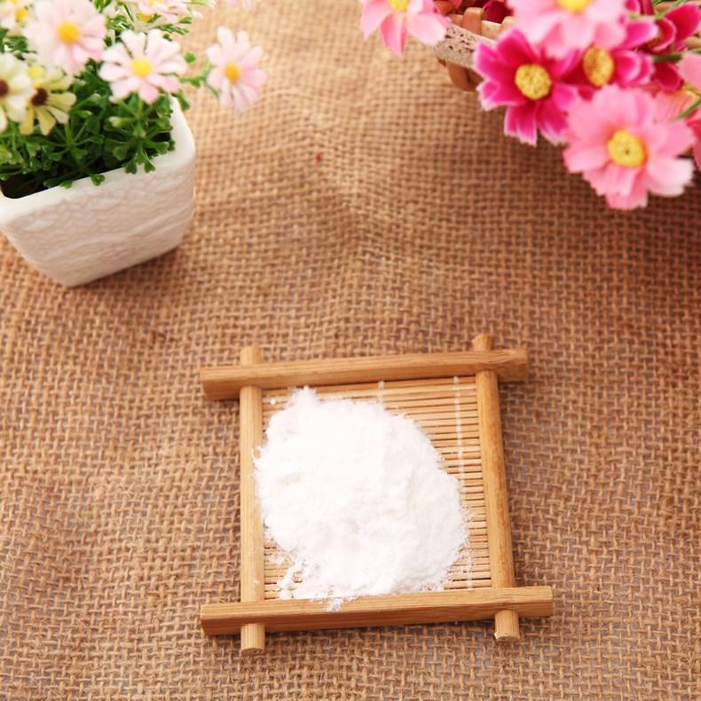 Die skalen der reinigung (backpulver Küche und Haushalt, die toilette weiß Praktisch von backpulver scheuerpasten und - Pulver entfernt