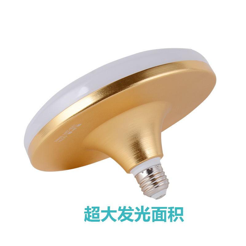 led - lamppu on suuri valta todella kirkas vesi - kotitalouksien e27 ruuvi energiansäästölamppu työpaja, joka on yksi valaisin