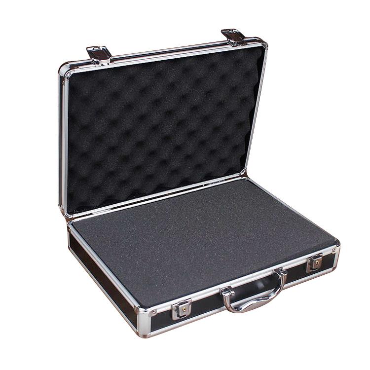 - Susie Sophie da 15 pollici in Lega di Alluminio Hardware Kit domestico in scatola modello G20 la valigia.