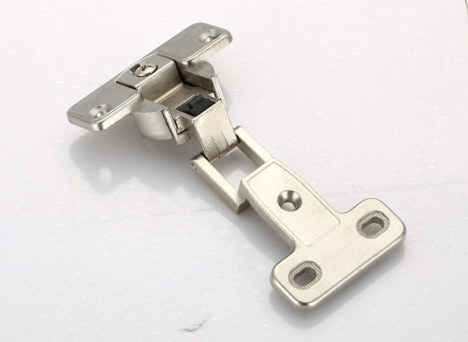 270 degree hinge, special angle hinge, folding door hinge, cupboard door, furniture connection, turning plate fittings