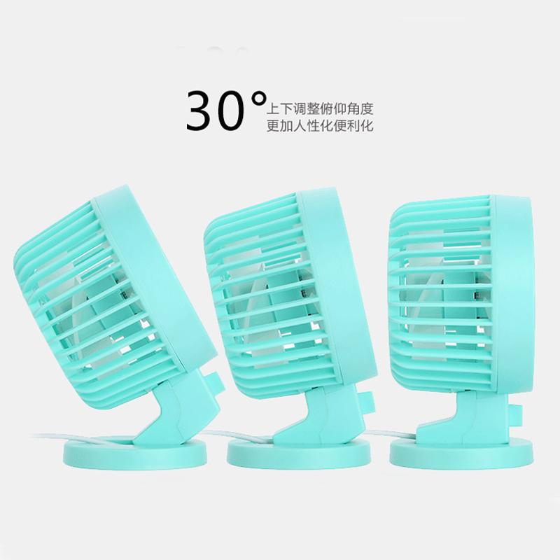 Usb мини - ручные Palm небольших настольных кондиционер бесшумные большой вентилятор охлаждения ветряных платные студенты