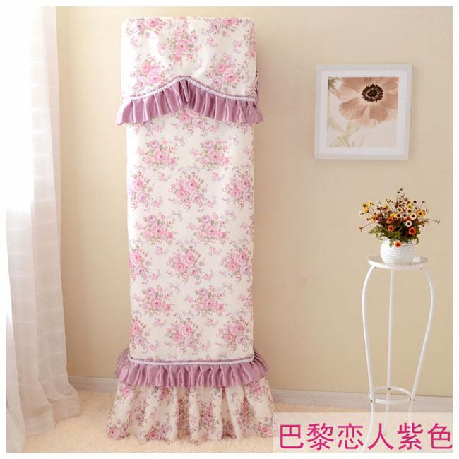 Schöne Europäischen Stil vertikale, klimaanlage, Decken Staub - tuch - Kabinett - tool Frisch schlafzimmer, wohnzimmer, prinzessin Kabinett