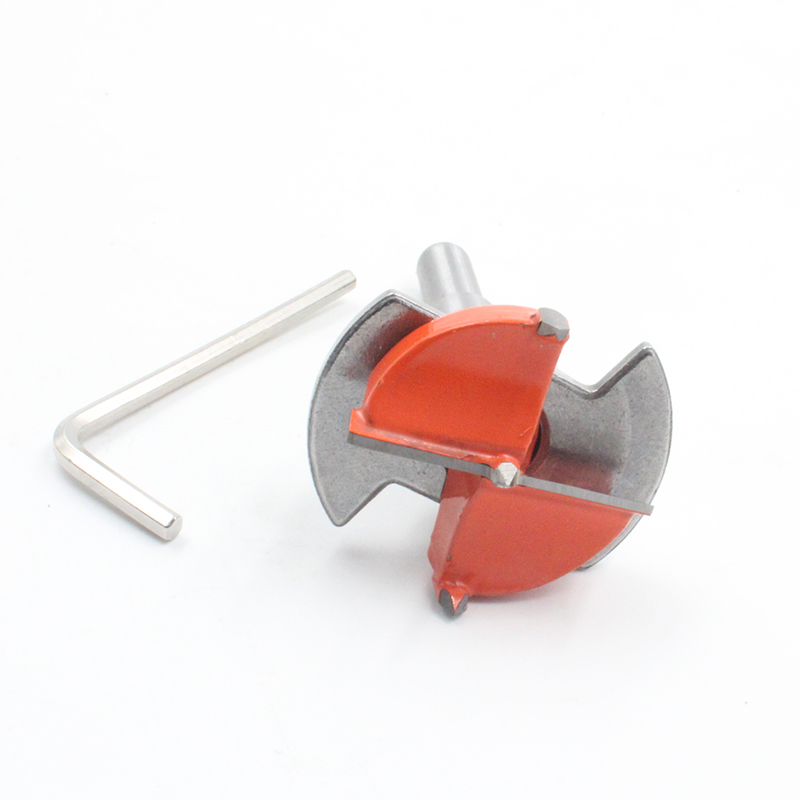 Cabinet hinge hole 35mm plastic hinge Eterpan woodworking drill positioning hinge drilling pipe