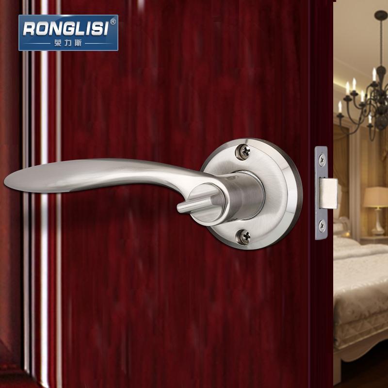 kolme rod ukse lukku, köök, vannituba vannituba - ruumis ilma võtmeta rõdu.