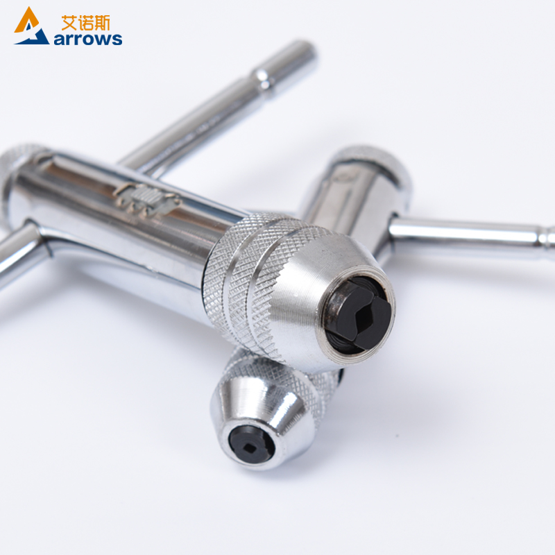 позитивные и негативные регулируемый храповик вороток душитель вороток t удлинение типа вороток нажимает инструмент