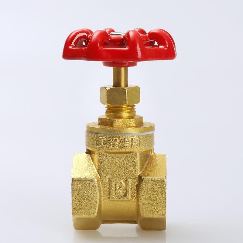dn15204% 6% 1 cm deprimující. 丝扣 ventil se závitem z potrubí uzavírací ventily pro přechod