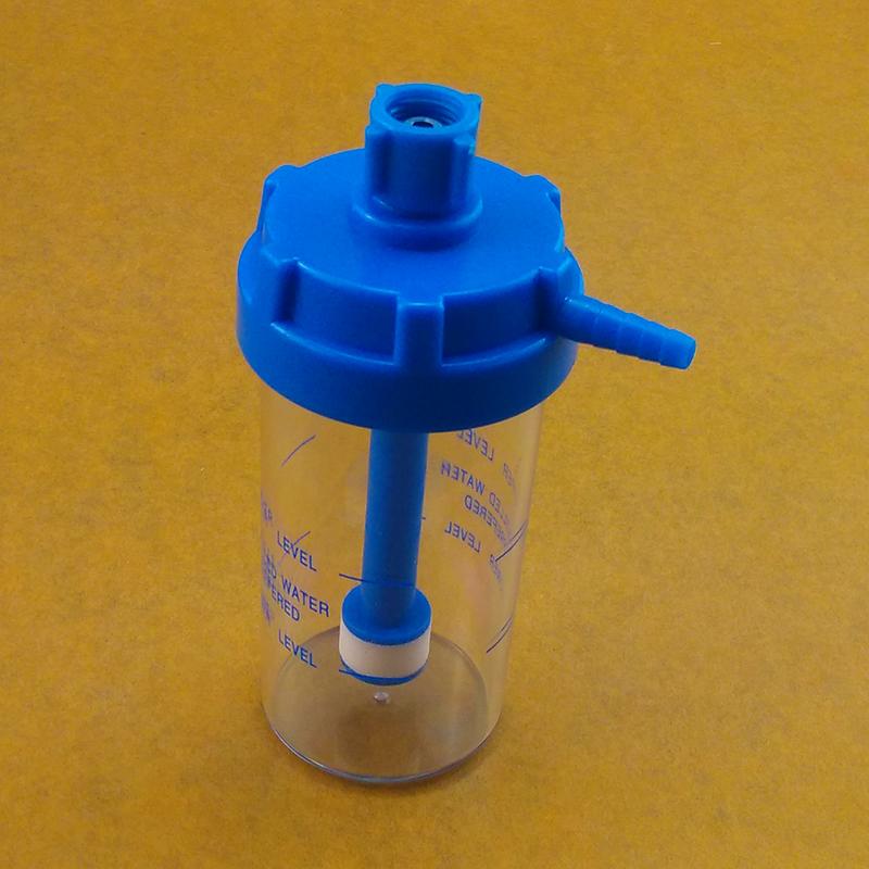 Anh không khí ống xịt thuốc / thiết bị cung cấp oxy / oxy bàn / van giảm áp lực phụ kiện bộ bảng oxy.