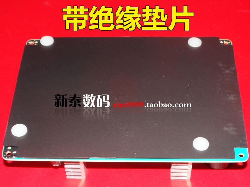 LCD - TV - Power Board General 32 - Zoll - 42 - Zoll - Universal - platten 5v12v24v Led - zubehör