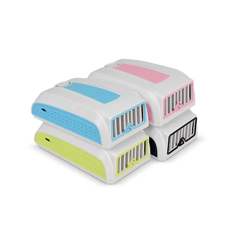 кондиционер, вентилятор обогрева мини - мини - бытовой кондиционер холодный воздух машина небольшой немой охлаждения и увлажнения энергосбережения